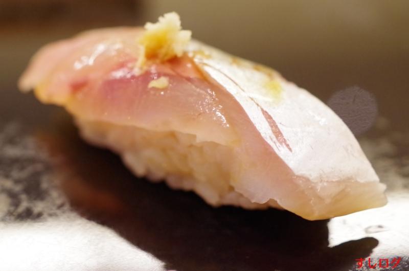 f:id:edomae-sushi:20150613110357j:plain