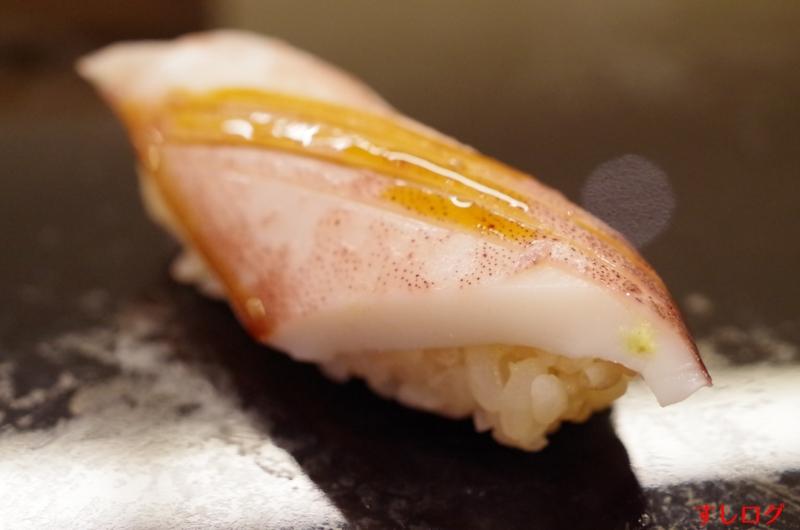 f:id:edomae-sushi:20150613110404j:plain
