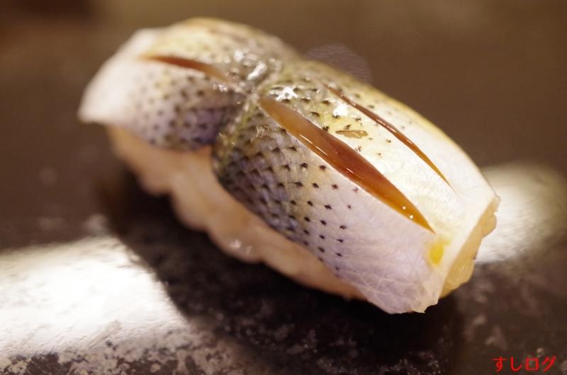 f:id:edomae-sushi:20150613110405j:plain