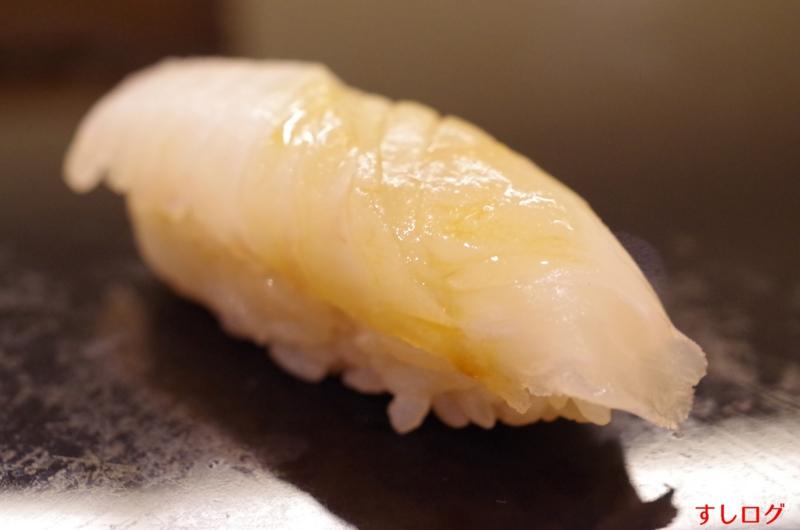 f:id:edomae-sushi:20150613110407j:plain