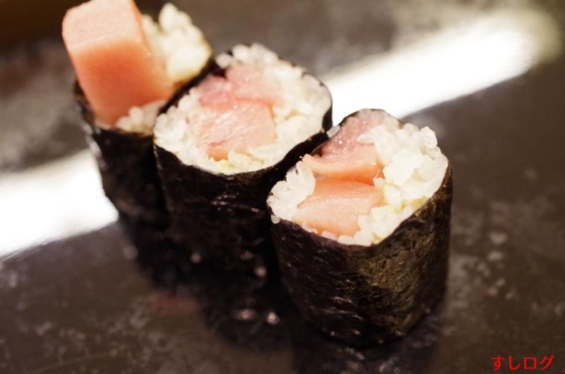 f:id:edomae-sushi:20150613110408j:plain