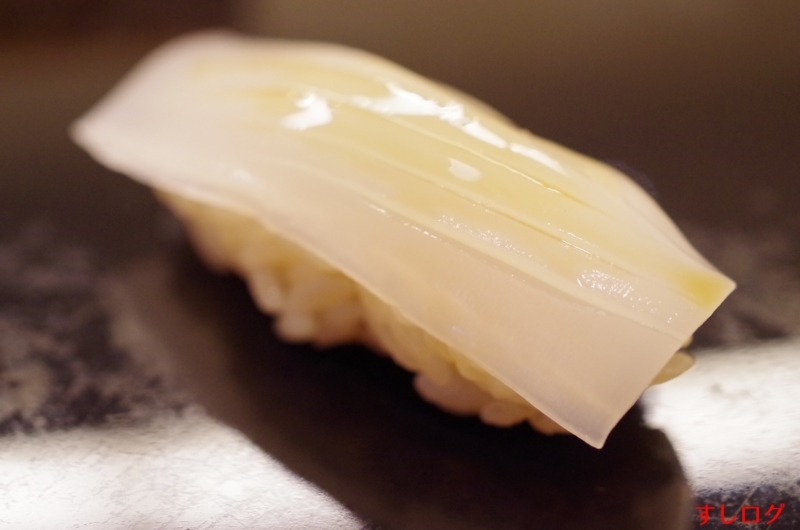 f:id:edomae-sushi:20150613110409j:plain