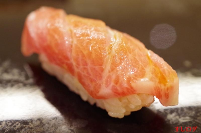 f:id:edomae-sushi:20150613110410j:plain