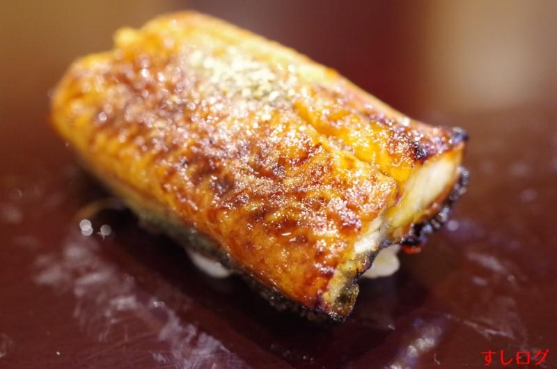 f:id:edomae-sushi:20150614111716j:plain