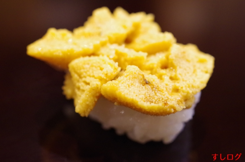f:id:edomae-sushi:20150614111717j:plain