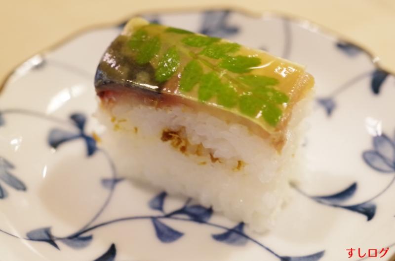 f:id:edomae-sushi:20150614213150j:plain