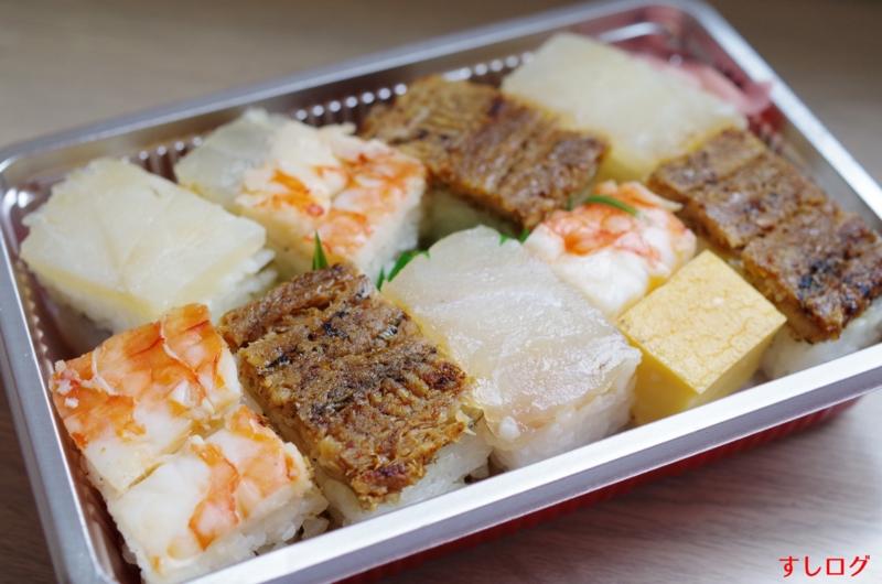 f:id:edomae-sushi:20150614220432j:plain
