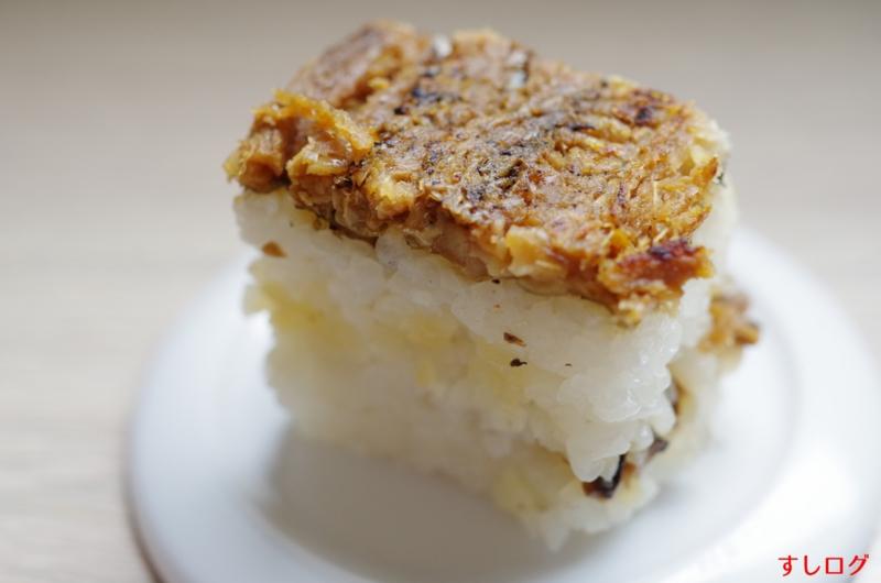 f:id:edomae-sushi:20150614220434j:plain