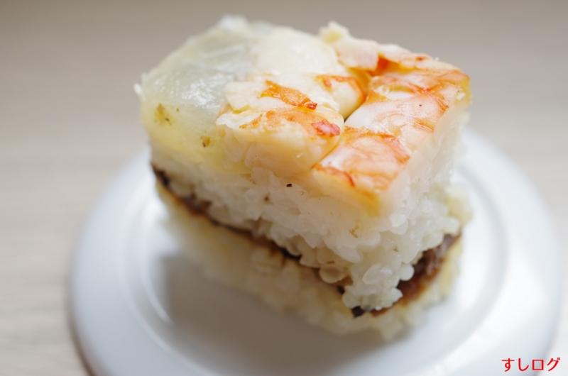 f:id:edomae-sushi:20150614220435j:plain