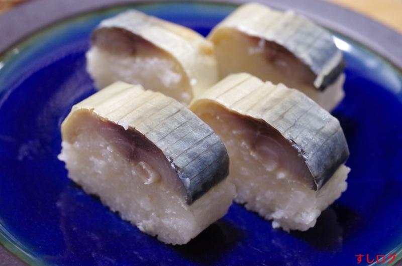 f:id:edomae-sushi:20150619232459j:plain