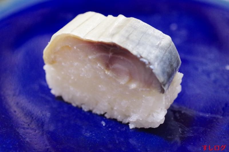 f:id:edomae-sushi:20150619232500j:plain