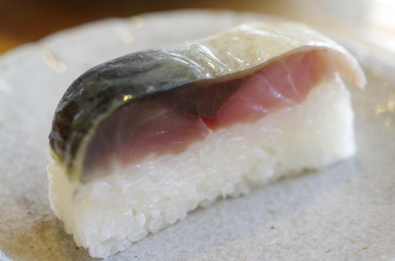f:id:edomae-sushi:20150622204048j:plain