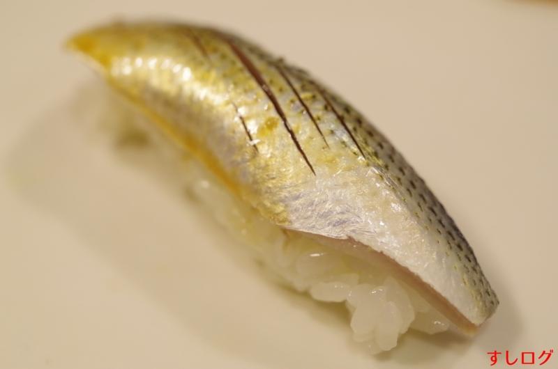 f:id:edomae-sushi:20150622222726j:plain