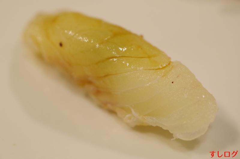 f:id:edomae-sushi:20150622222727j:plain