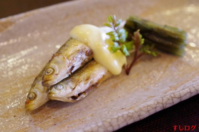 f:id:edomae-sushi:20150625233257j:plain