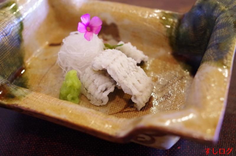 f:id:edomae-sushi:20150625233258j:plain