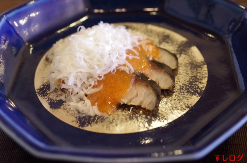 f:id:edomae-sushi:20150625233259j:plain