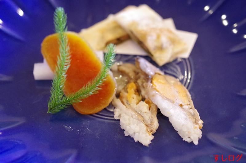 f:id:edomae-sushi:20150625233302j:plain