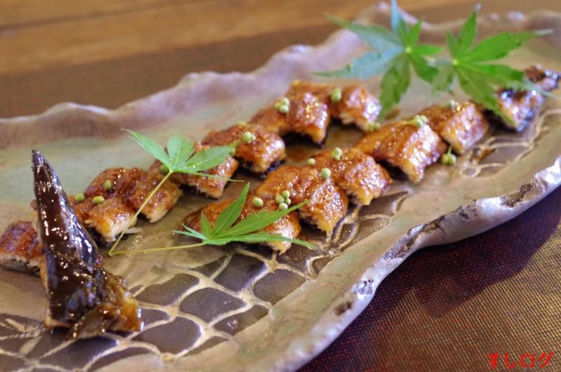 f:id:edomae-sushi:20150625233305j:plain