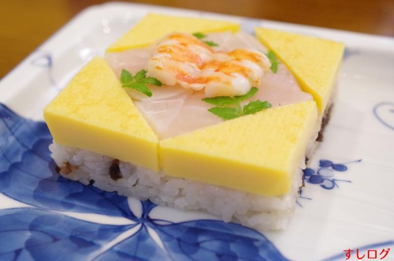f:id:edomae-sushi:20150629215839j:plain