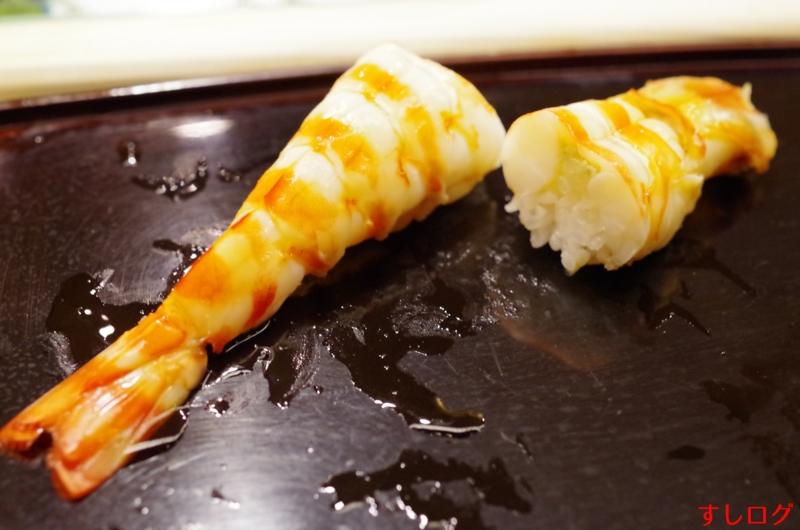 f:id:edomae-sushi:20150630222959j:plain
