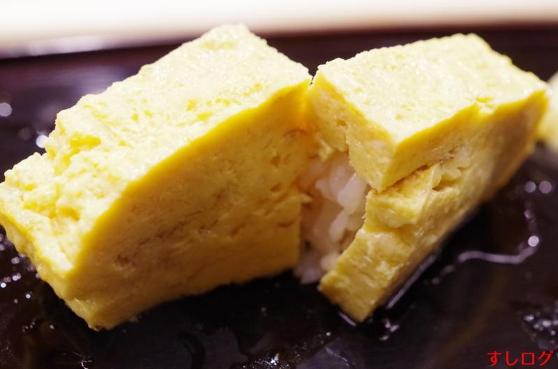 f:id:edomae-sushi:20150630223000j:plain