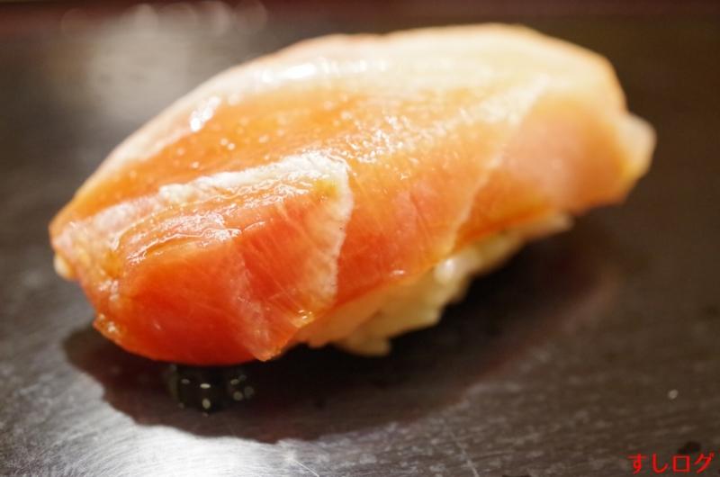 f:id:edomae-sushi:20150630223009j:plain