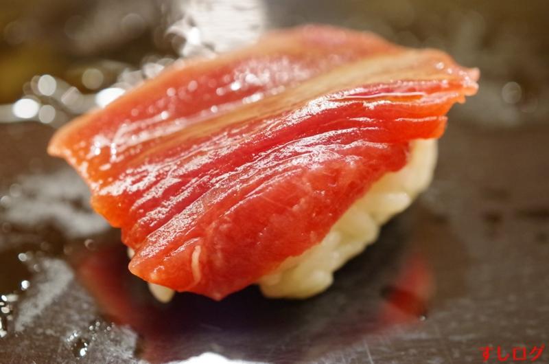 f:id:edomae-sushi:20150630223010j:plain