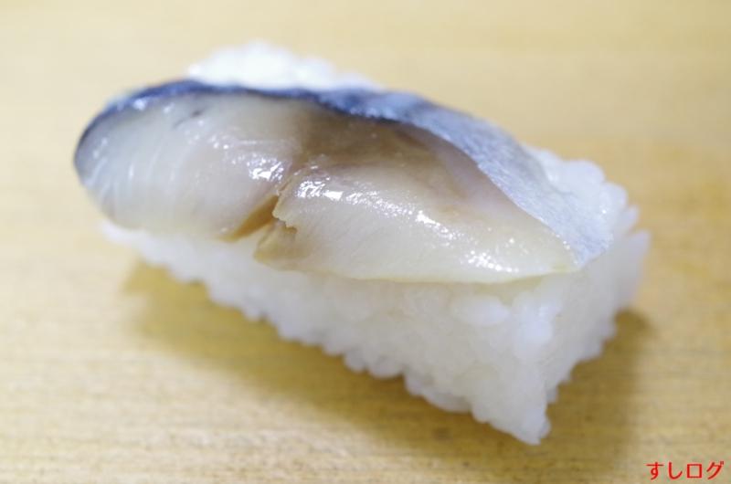 f:id:edomae-sushi:20150704093256j:plain
