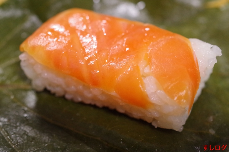 f:id:edomae-sushi:20150704095832j:plain