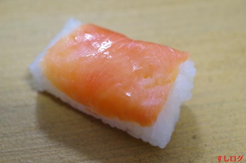 f:id:edomae-sushi:20150705155239j:plain