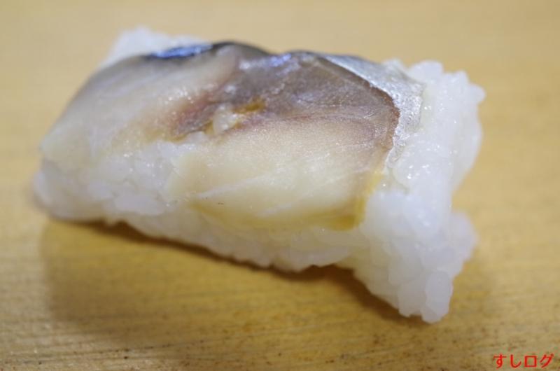 f:id:edomae-sushi:20150705155240j:plain