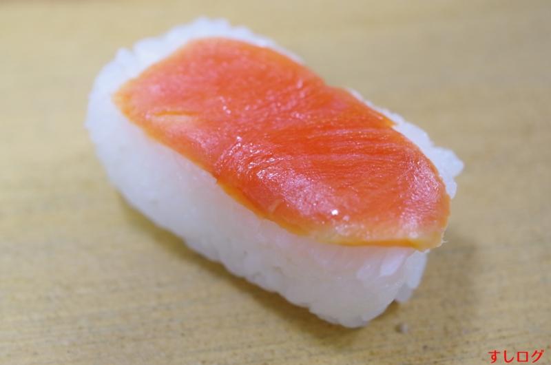 f:id:edomae-sushi:20150705165249j:plain