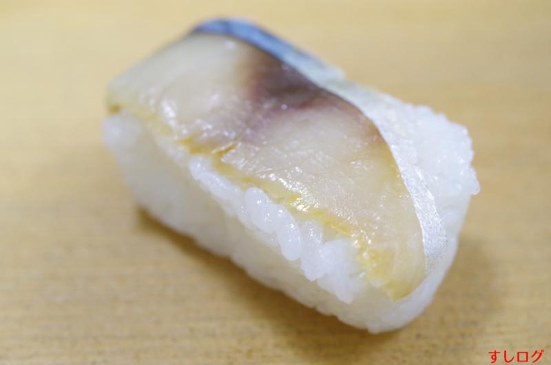 f:id:edomae-sushi:20150705165250j:plain