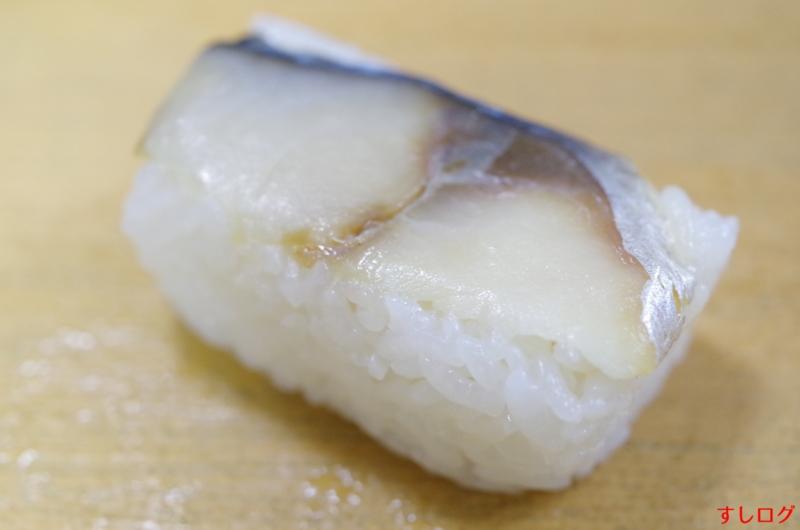f:id:edomae-sushi:20150705170628j:plain
