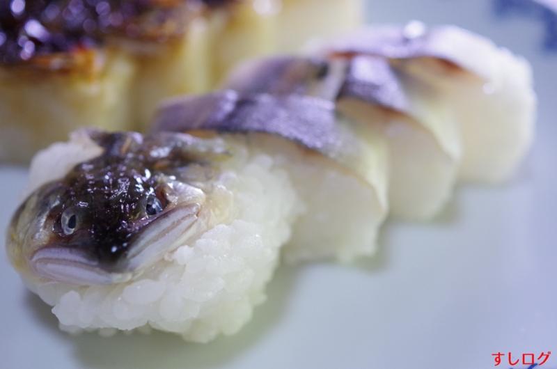 f:id:edomae-sushi:20150709214652j:plain