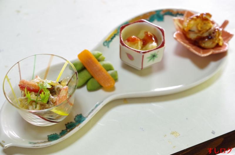 f:id:edomae-sushi:20150709214655j:plain