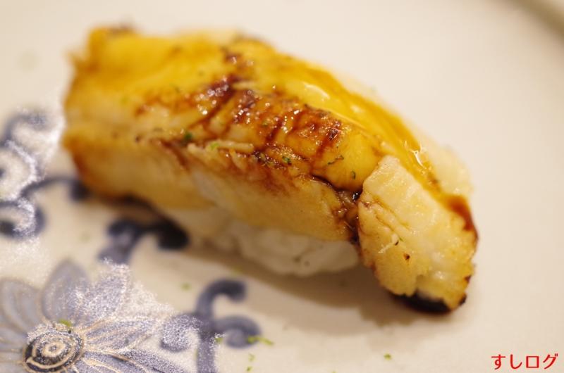 f:id:edomae-sushi:20150719230721j:plain
