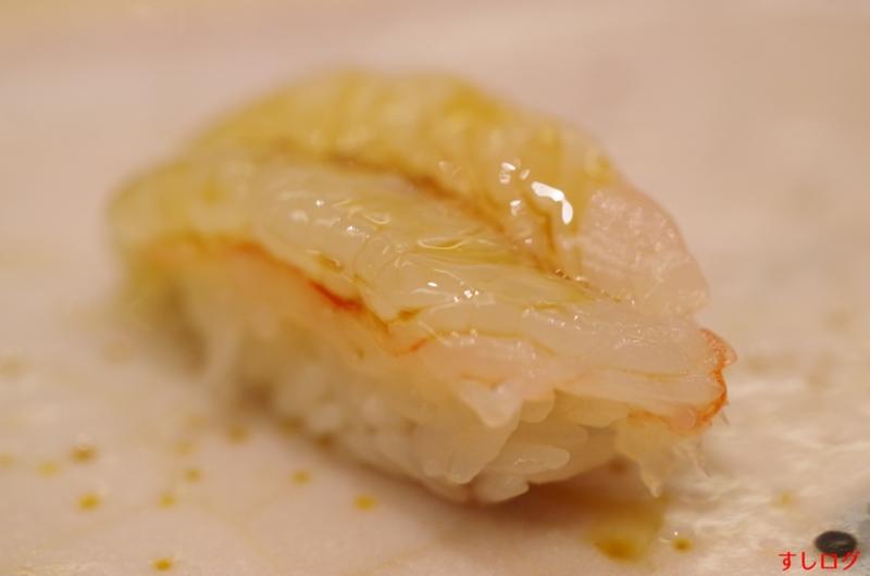 f:id:edomae-sushi:20150725101249j:plain