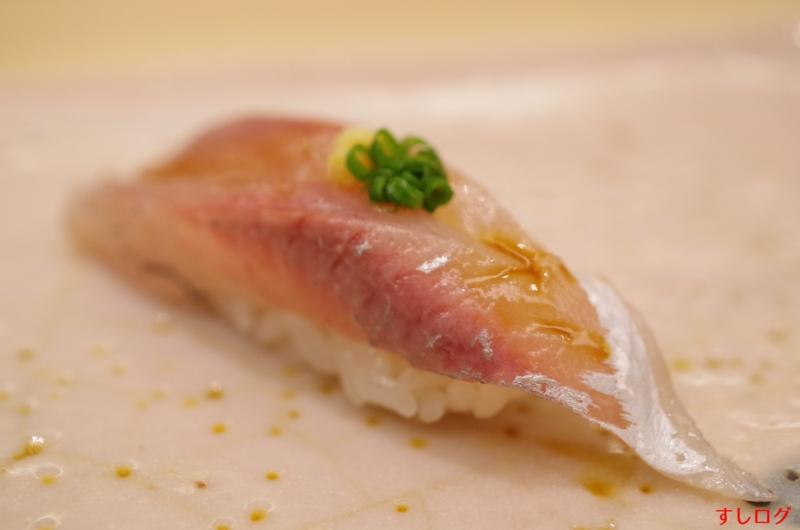 f:id:edomae-sushi:20150725101251j:plain