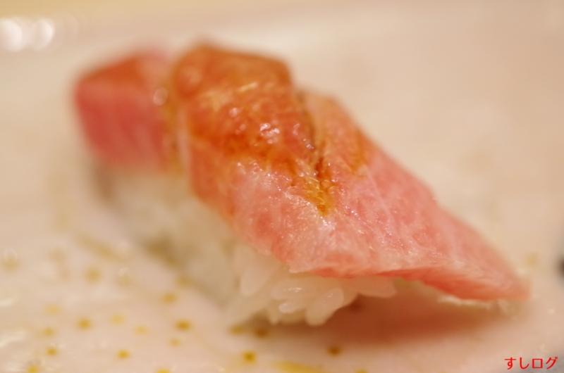 f:id:edomae-sushi:20150725101259j:plain