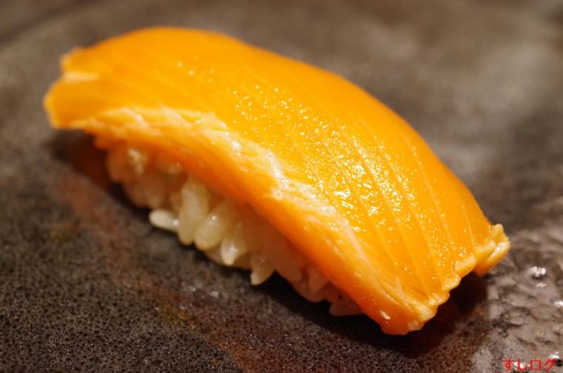 f:id:edomae-sushi:20150727192640j:plain