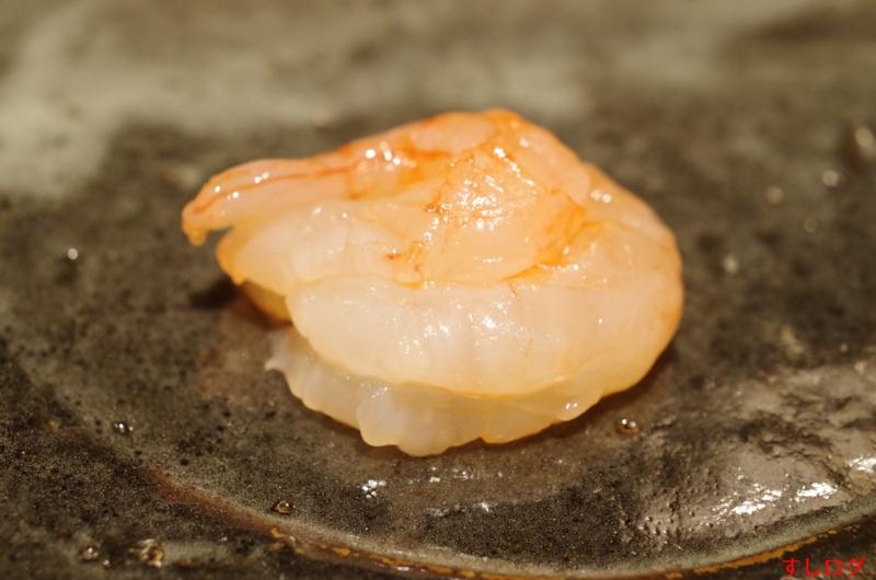 f:id:edomae-sushi:20150727192645j:plain