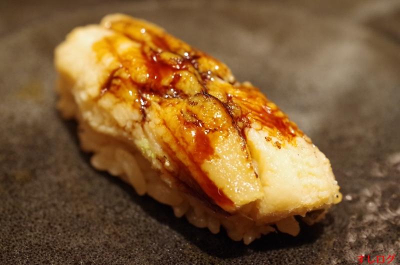 f:id:edomae-sushi:20150727192647j:plain