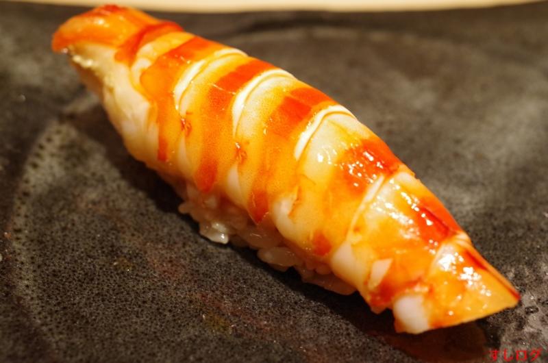 f:id:edomae-sushi:20150727192650j:plain