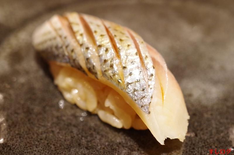 f:id:edomae-sushi:20150727192651j:plain
