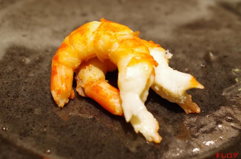 f:id:edomae-sushi:20150727192655j:plain