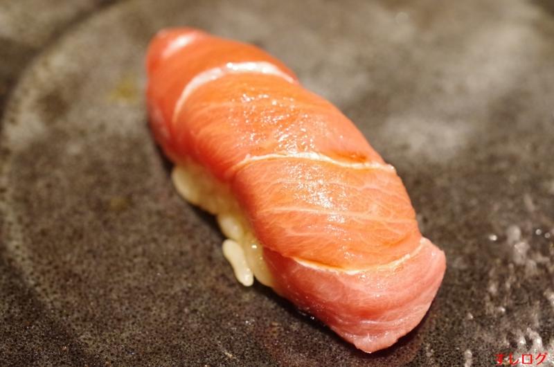 f:id:edomae-sushi:20150727192658j:plain