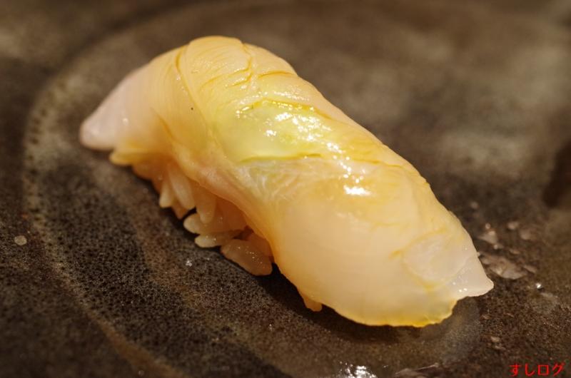 f:id:edomae-sushi:20150727192700j:plain
