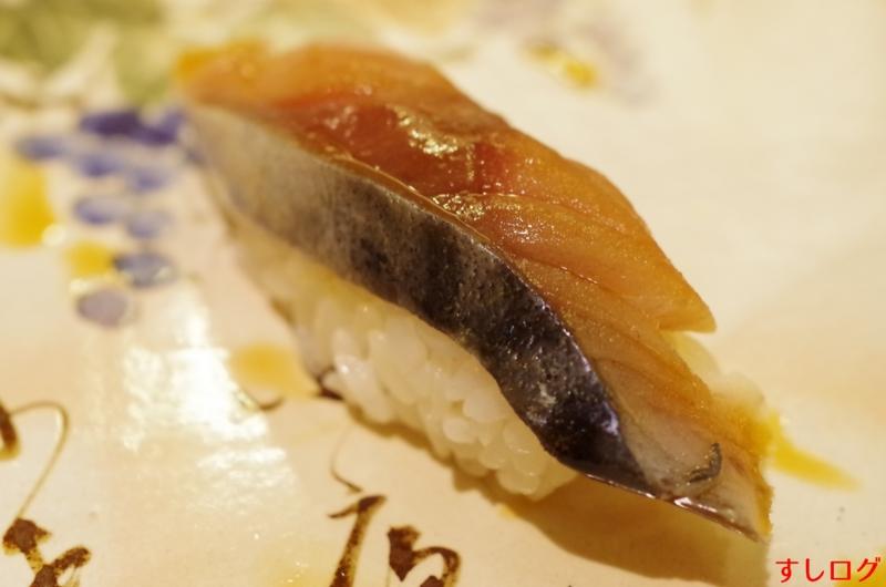 f:id:edomae-sushi:20150727194737j:plain